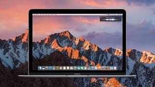 [Tutorial] Hướng dẫn cài giao diện macOS cho Windows - macOS Theme for Windows