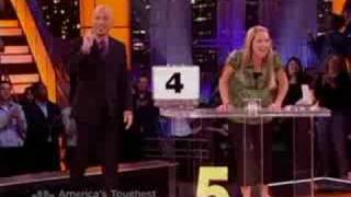 DEAL or NO DEAL 1st Million Dollar Winner! (HQ)