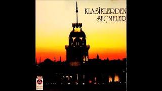 Türkiye nin Müziği - Music of Turkey - Mahur Saz Semaisi