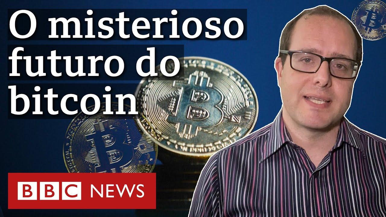 bitcoin bbc