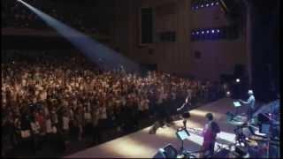 安倍なつみコンサートツアー2008秋~Angelic~