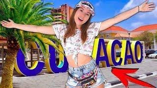 видео Мы всё ещё на Карибах! » Наша Мексика