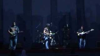 Marion Meadows: Wishing On a Star (live) Song 4 part #1-2
