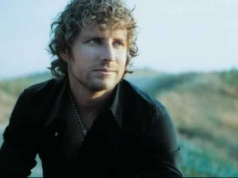 Dierks Bently  Trying To Stop Your Leaving