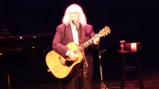 Watch David Crosby He Played Real Good For Free video