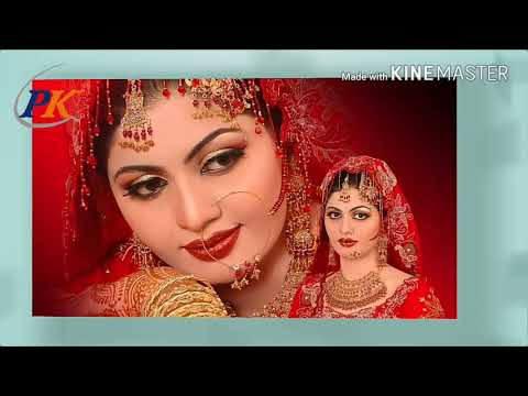 Ja rahi hai Dulhan_ Hindi video video editor Pappu Kushwaha