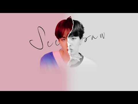 [Thaisub] BTS (방탄소년단) - Trivia 轉: Seesaw [Suga]