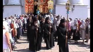 Жировичи~1(, 2011-05-20T13:21:29.000Z)