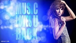♫♫New Romanian Club Hits/DANCE HITS♫♫ [April Mix 2013] by Dj Kido