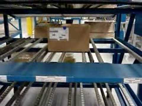Lean manufacturing examples  YouTube