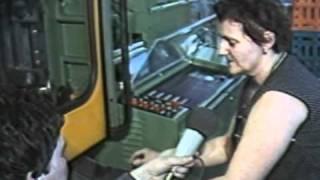 Video První dvoubřitá holítka z Československa (1986) download MP3, 3GP, MP4, WEBM, AVI, FLV Oktober 2018