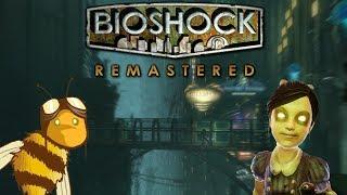 Жизнь под водой - BioShock™ Remastered