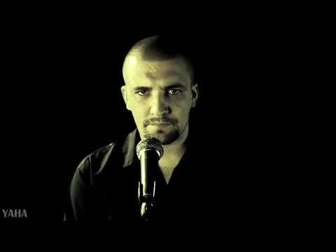 Баста, Смоки Мо - Жить достойно [Music [HD] Video] + Текст