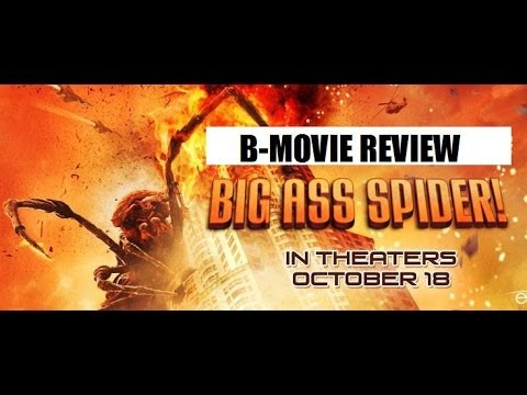 Consider, that Movies of big ass for