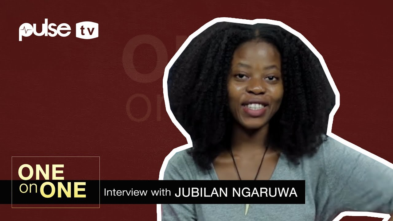 Jubilian Ngaruwa Shares The Exciting Adventures of Travel Documentaries | Pulse TV