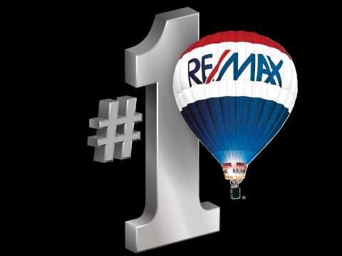 RE/MAX in Rhode Island Radio Advertisement on WWLI 105