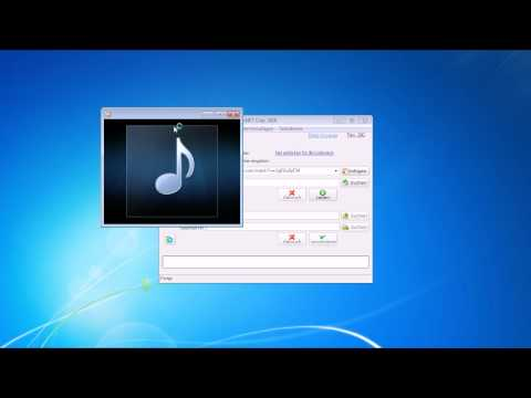 Programm Tipp: aTube Catcher MP3's und Videos von Youtube downloaden