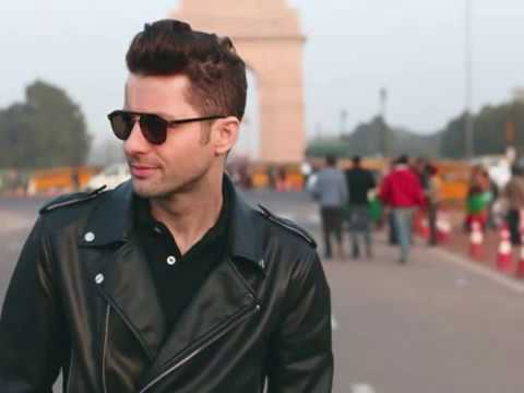 Akcent new song 2017 (HD)