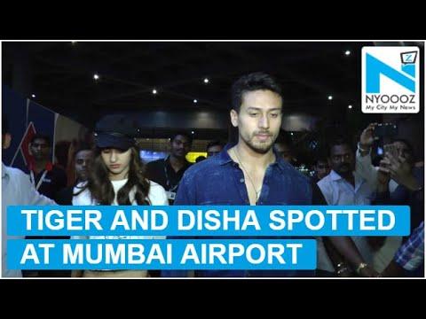 best dating app mumbai 2018