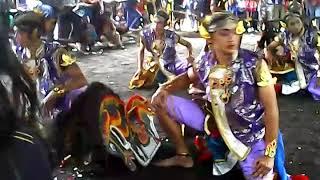 jathilan kreasi baru Mustiko TanjungVID_20160828_151715.mp4