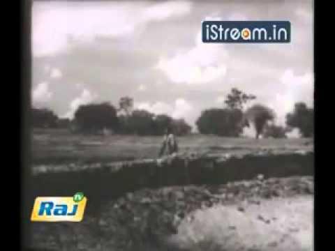 Kannadasan Hit Songs   Veedu Varai Uravu   MP4 360p all devices]1