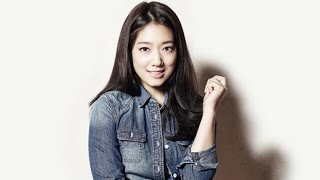 Biodata Cha Eunsang  the heirs