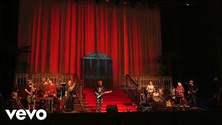 Niedeckens BAP - Dausende vun Liebesleeder (Live)