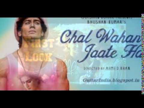 chal wahan jaate hain mp4 movie