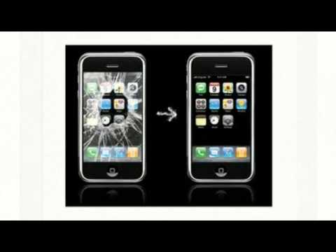 Advanced Cellular Solutions | Iphone Repair Colorado Springs CO