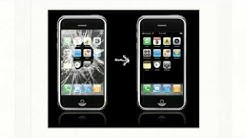 Advanced Cellular Solutions | Iphone Repair Colorado Springs CO