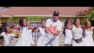 Franco Wasubu-Maid Muthaka ( Official Video 4K)