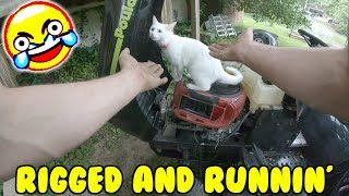 getting-a-junk-mower-to-run