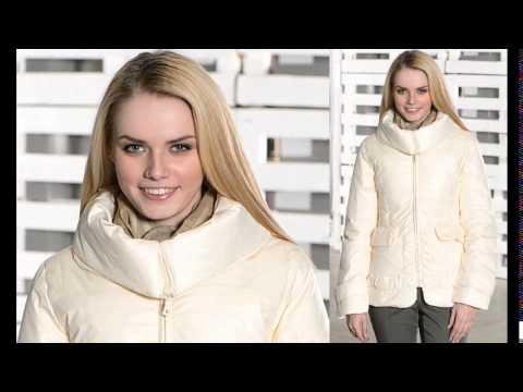 Отзыв рекомендуют: 17 дата отзыва: 2013-04-18. Достоинства: качественно прошитое пальто; модель трапецией; яркий цвет;. Недостатки: не обнаружено;. Женское пальто «electra style» яркое пятно в суровую погоду. Это пальтишко я купила весной 2012 года, тогда я примеряя пальто решила что куплю.