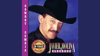 Cowboy Cumbia (Spanish)
