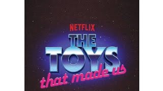 The Toys That Made Us Season 4 Theories And Speculation
