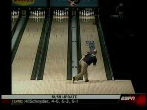 2005-10-30 PBA Bowling Tulsa Championship-3