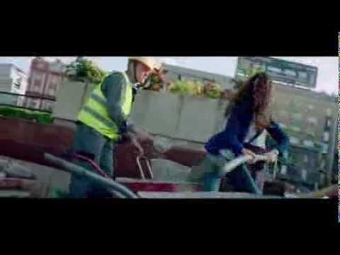 The November Man Movie CLIP   Train Station 2014   Olga Kurylenko, Pierce Brosnan Action Movie HD