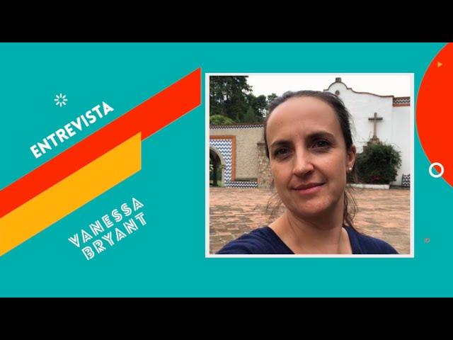 EXCLUSIVA: Entrevista a la Directora de Arte de