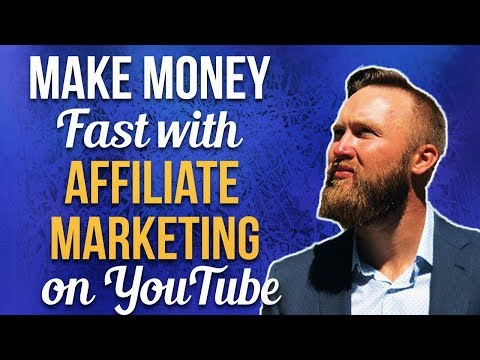 MY PLANS TO HELP YOU MAKE MONEY FAST WITH AFFILIATE MARKETING...