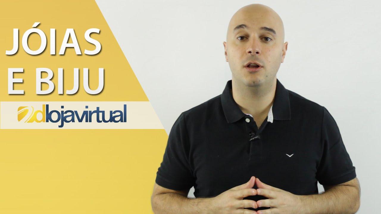 56d215b8243 Como montar uma loja virtual de Bijuterias e Jóias
