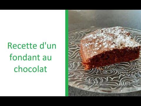 maïssa-lbt5---recette-d'un-fondant-au-chocolat-traduit-en-espagnol