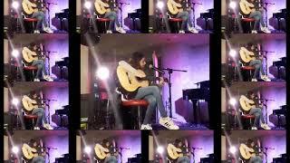 Lulu cantando HALO (cover Beyoncé)