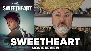 Sweetheart (2019) Netflix Movie Review