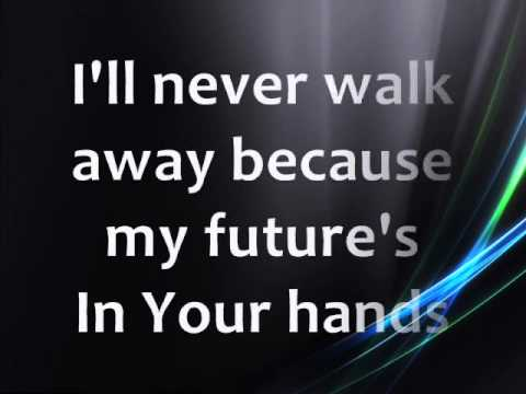 Planetshakers - Running After You [With Lyrics]