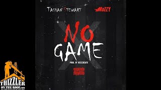 Tashan Stewart ft. Mozzy - No Game [Prod. Reece Beats] [Thizzler.com Exclusive]
