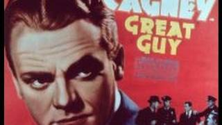 EL GRAN TIPO (Great Guy, 1936, Full Movie, Spanish, Cinetel)
