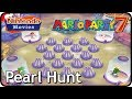 Mario Party 7 - Pearl Hunt (Multiplayer)