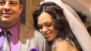 077825999 ведущий Тирасполь тамада ПМР ведущий ПМР Евгений Молодоженов свадьба в ПМР