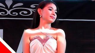 Dinda - Tetep Demen Live show Yuliana ZN Manggung Maning Jeh  2015