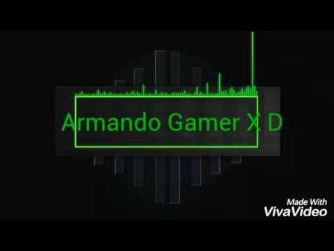 Tutorial Como Descargar Musica Gratis en android Armando Gamer XD